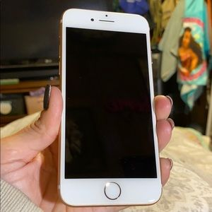 Other - Apple iPhone 7!